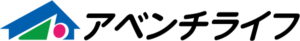アベンチライフ Logo